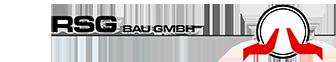 RSG - Bau GmbH